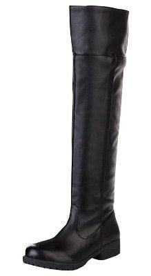 elastigirl boots