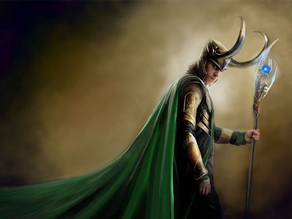 Loki costume how to make in a budget friendly way before we reveal how you can make the loki apparel of mischief you need to know why you should dress up as the god of mischief well there you go solutioingenieria Gallery
