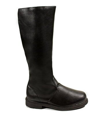 mr incredible boots