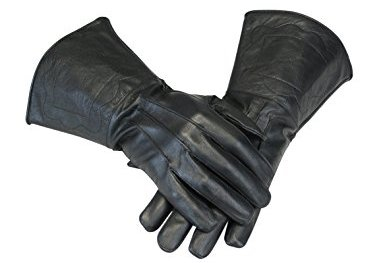 mr incredible gloves