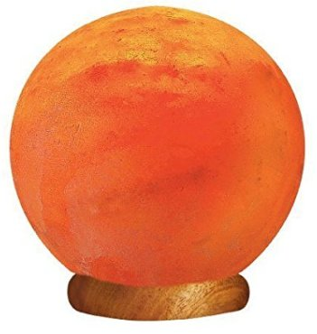 Salt Lamps Black Friday : Black Friday Deal 2017 Guide To Best Online Offers