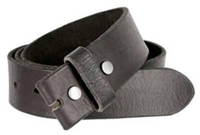 wolverine belt
