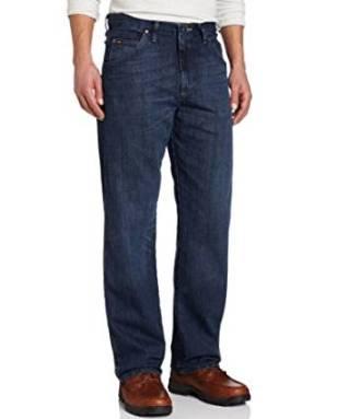 wolverine pants