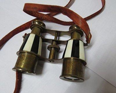 Newt Scamander Binoculars