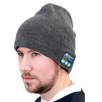 bluetooth-headphones-eco-friendly-knitted-beanie-musical-earbuds-stretch-hat