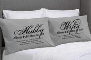 charcoal-personalized-pillow-cases