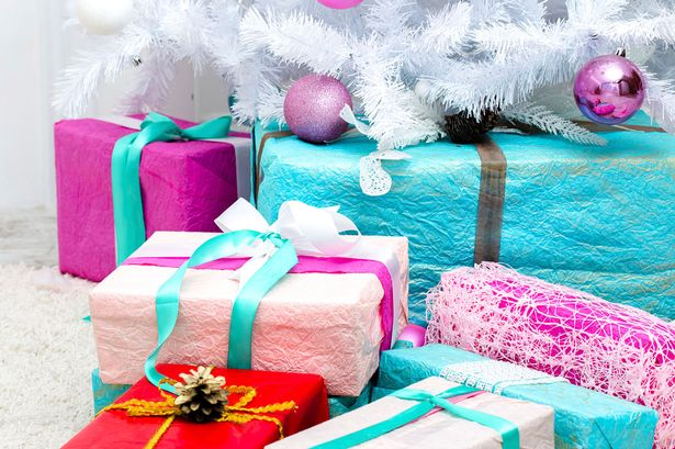 father the real life superhero when it comes to gift giving they deserve the best present whether it is christmas birthday or fathers day