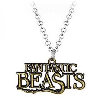 fantastic-beasts-and-where-to-find-them-necklace