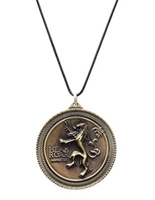 game-of-thrones-lannister-lion-necklace