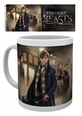 group-stand-photo-coffee-mug
