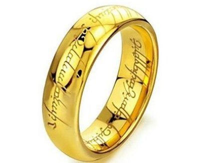 jewelry-tungsten-carbide-steel-lord-rings