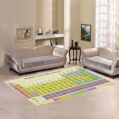 periodic-table-learning-area-rug