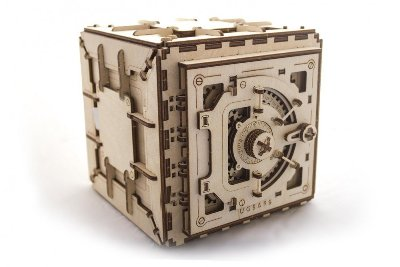 safe-by-ugears-is-mechanical-3d-puzzle-wooden-brainteaser-for-kids-teens-and-adults