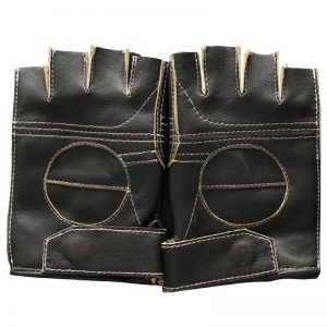 star_wars_jyn_erso_gloves