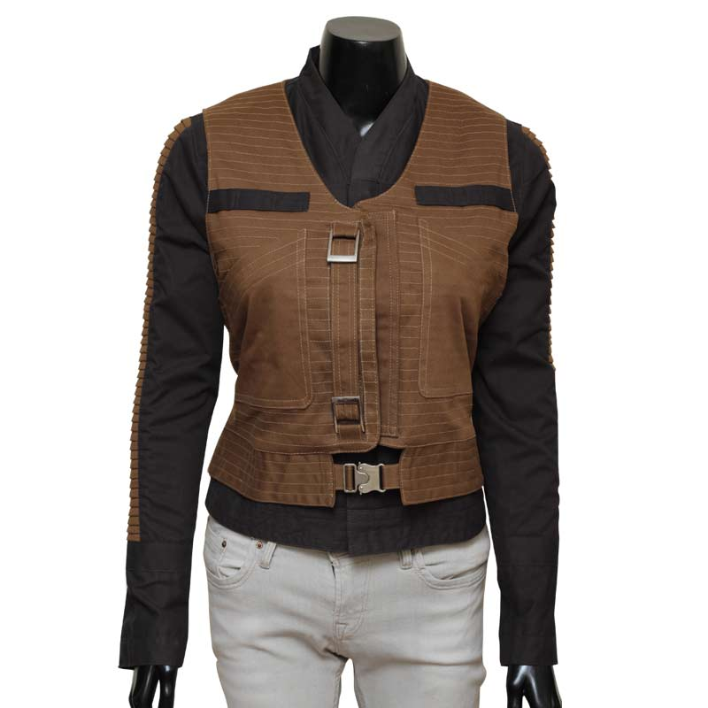 star_wars_rogue_one_jyn_erso_vest_jacket