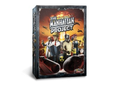 the-manhattan-project-board-game