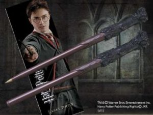 wand-pen-and-bookmark