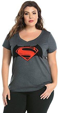 batman-v-superman-plus-size-shirt