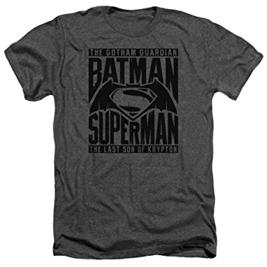 batman-v-superman-heather-shirt