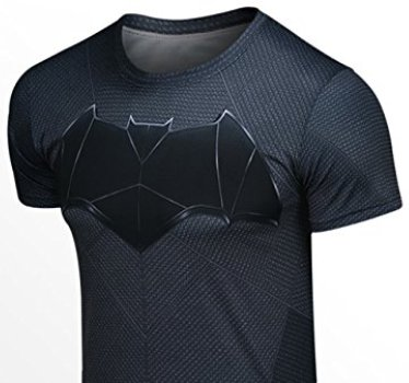dawn-of-justice-3d-shirt