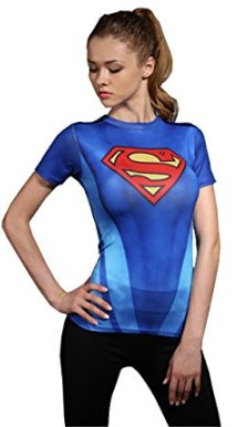 fitness-yoga-womens-superman-t-shirt