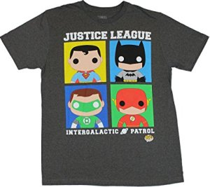 justice-league-t-shirt