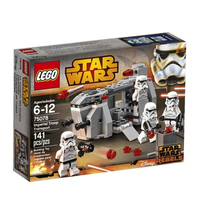 lego-star-wars-imperial-troop-transport