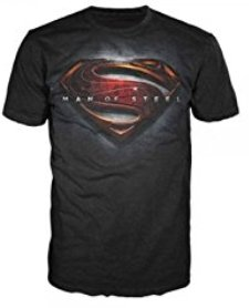 man-of-steel-logo-mens-t-shirt