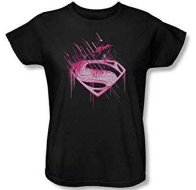 man-of-steel-pink-logo-shirt