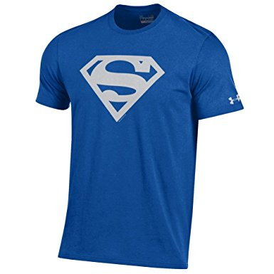 performence-superman-shirt