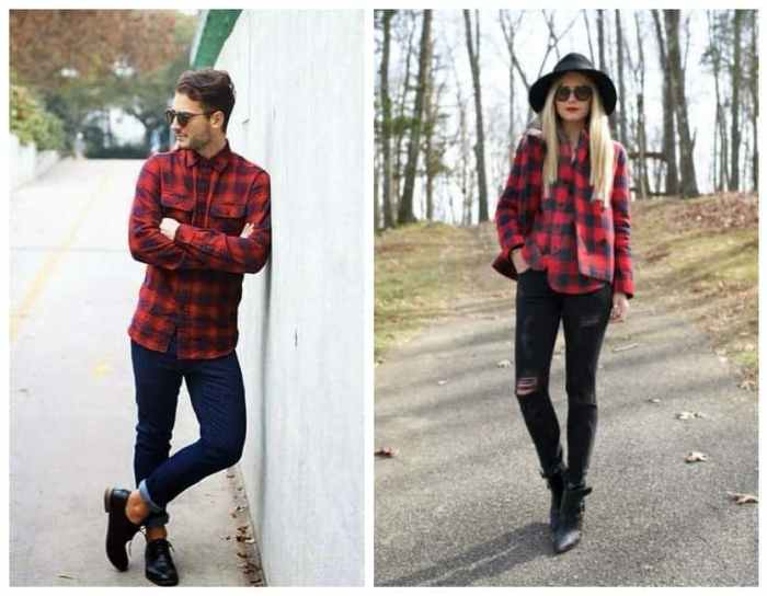 a7707492e060f1 red-flannel-shirt-collection