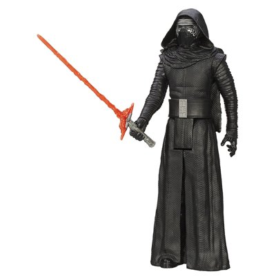 star-wars-the-force-awakens-12-inch-kylo-ren