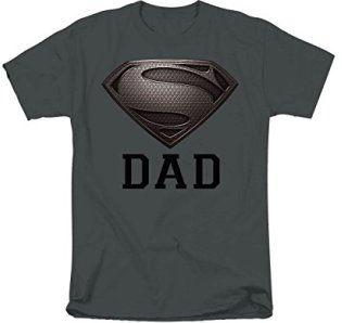 superman-dad-shirt