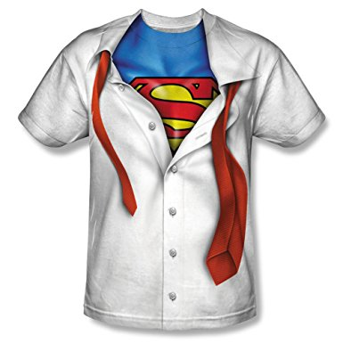 superman-i-am-sublimation-shirt