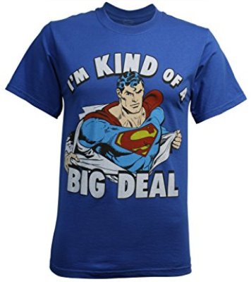 superman-king-of-the-deal-shirt