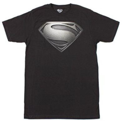 superman-man-of-steel-shirt-silver