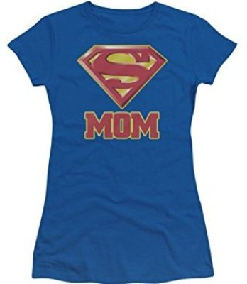 superman-mom-t-shirt