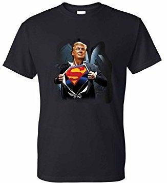 superman-trump-t-shirt