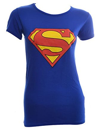 vip-superman-t-shirt