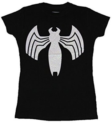 ce0d77e6f Just like adults, kids also want to look casual. If your toddler or kid is  a fan of Spidey, buy this ultimate shirt pack. It includes 3 Spider Man  Shirts at ...