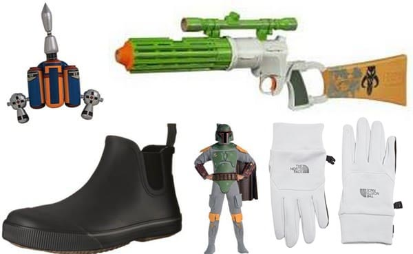 Boba-Fett-Costume-Items