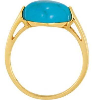 chinese-turquoise-ring