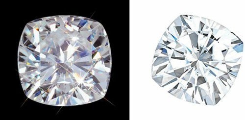 fox the costly world expensive in ten top diamonds most viral diamond