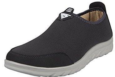 Men's Comfort Walking Slip-on