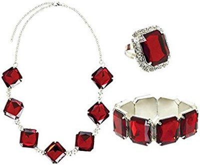 old-school-ruby-jewelry-set