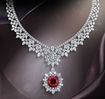 ruby-and-diamond-necklace