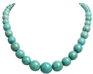 turquoise-necklace-beads-jewelry
