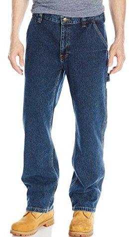 Wolverine Jeans
