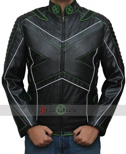 X_Men_Motorcycle_Jacket__75168_std