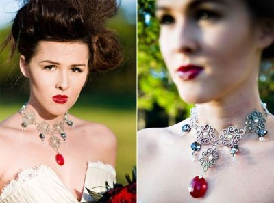 ruby-necklace-wedding